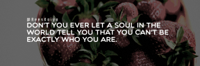 Wording Cover Layout - #Saying #Quote #Wording #strawberry #bosco #frutti #diet #strawberries #fruit