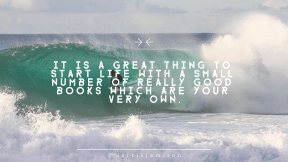 Wording Cover Layout - #Saying #Quote #Wording #boardsport #editor #wave #wind #oceanic #graphic #Shore #and #A