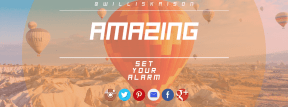 Wording Cover Layout - #Saying #Quote #Wording #balloon #brand #red #sky #shape