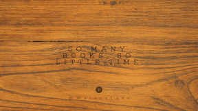 Wording Cover Layout - #Saying #Quote #Wording #hardwood #symbol #pinterest #socialtype #essentials #circle