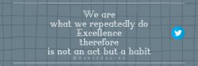 Wording Cover Layout - #Saying #Quote #Wording #beak #azure #aqua #material #and #design #blue