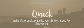 Wording Cover Layout - #Saying #Quote #Wording #body #coast #of #water #shore #ocean #sky #sun #sea #sunrise