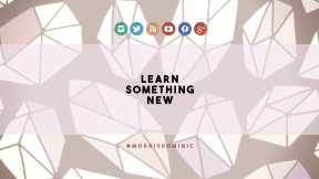 Wording Cover Layout - #Saying #Quote #Wording #brand #wing #skin #wallpaper #beak #font