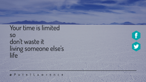 Wording Cover Layout - #Saying #Quote #Wording #lake #salt #sea #graphics #line #sign #sky #landform #oceanic