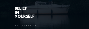 Wording Cover Layout - #Saying #Quote #Wording #small #shore #reflection #dock #lake #waterway #water #yacht #transportation