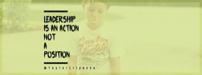 Wording Cover Layout - #Saying #Quote #Wording #sticking #vacation #t #boy #throwing