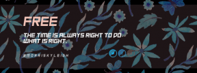 Wording Cover Layout - #Saying #Quote #Wording #organization #graphics #brand #pattern #blue #font #symbol #flora