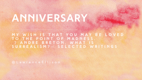 Wording Cover Layout - #Saying #Quote #Wording #painting #texture #atmosphere #acrylic #sky #pink #paint #petal #cloud