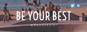 Wording Cover Layout - #Saying #Quote #Wording #skateboarding #and #recreation #symbol #skateboard