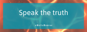 Wording Cover Layout - #Saying #Quote #Wording #organism #phenomenon #flame #wallpaper #computer #fire #orange #geological