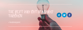 Wording Cover Layout - #Saying #Quote #Wording #logo #clip #blue #circle #daytime