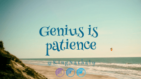 Wording Cover Layout - #Saying #Quote #Wording #purple #font #line #beach #technology #sea
