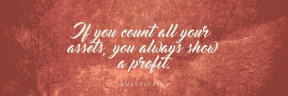 Wording Cover Layout - #Saying #Quote #Wording #rust #sky #rock #computer #wallpaper