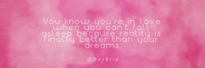 Wording Cover Layout - #Saying #Quote #Wording #sky #pink #computer #wallpaper #texture #peach #magenta #cloud #red