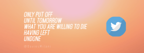 Wording Cover Layout - #Saying #Quote #Wording #sky #sahara #evening #wallpaper #font #summer #erg #over #computer