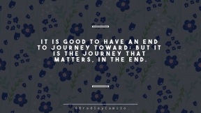 Wording Cover Layout - #Saying #Quote #Wording #subtraction #sign #line #lavender #pattern