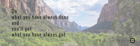 Wording Cover Layout - #Saying #Quote #Wording #landforms #follow #rounded #tumblr #badge #wilderness