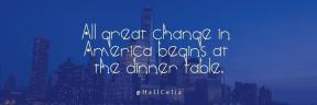 Wording Cover Layout - #Saying #Quote #Wording #horizon #daytime #city #metropolitan #metropolis #skyscraper #dusk