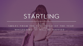 Wording Cover Layout - #Saying #Quote #Wording #girl #sky #purple #shoulder #happiness #long #fun #summer