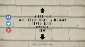 Wording Cover Layout - #Saying #Quote #Wording #wall #computer #brick #sky #product #lumber #line #wood #wallpaper