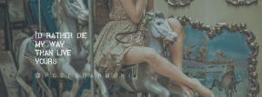 Wording Cover Layout - #Saying #Quote #Wording #ride #park #Buenos #art #Aires #party #carousel #wearing #amusement