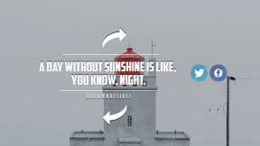 Wording Cover Layout - #Saying #Quote #Wording #right #lighthouse #font #arrows #arrow #area #directional #beacon #directions