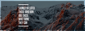Wording Cover Layout - #Saying #Quote #Wording #sky #rays #scenery #range #winter #landforms #mountainous