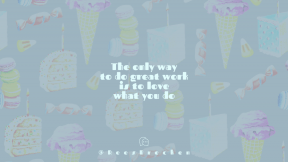 Wording Cover Layout - #Saying #Quote #Wording #social #product #chat #food #cream #communications #ice #cone #talk