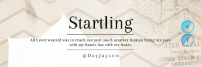 Wording Cover Layout - #Saying #Quote #Wording #text #rectangles #bands #ribbon #circle