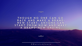 Wording Cover Layout - #Saying #Quote #Wording #technology #badlands #range #connection #station #atmosphere #morning #phenomenon