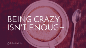 Wording Cover Layout - #Saying #Quote #Wording #caffeine #frothy #au #cappuccino #sprinkled #cup #tableware #coffee #with