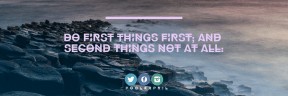 Wording Cover Layout - #Saying #Quote #Wording #graphics #and #wave #geometric #pink #computer #sea #The #shore