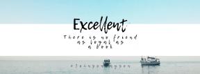 Wording Cover Layout - #Saying #Quote #Wording #coastal #horizon #sailing #landforms #sail #oceanic