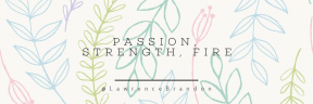 Wording Cover Layout - #Saying #Quote #Wording #pattern #branch #wallpaper #plant #design #flora #flower #flowering #leaf #line