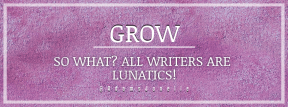 Wording Cover Layout - #Saying #Quote #Wording #magenta #purple #pink #textile #texture