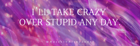 Wording Cover Layout - #Saying #Quote #Wording #computer #wallpaper #purple #art #magenta #violet #pink #sky