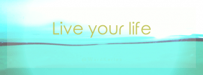 Wording Cover Layout - #Saying #Quote #Wording #aqua #sea #azure #calm #water #turquoise