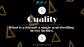 Wording Cover Layout - #Saying #Quote #Wording #azure #body #font #symbol #aqua #masculine #circle #crescent #triangle #signal