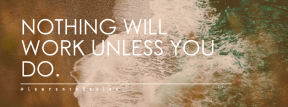 Wording Cover Layout - #Saying #Quote #Wording #body #water #Étretat #community #rapid #flowing #Sea #sky #resources