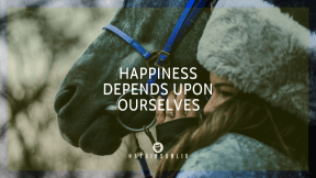 Wording Cover Layout - #Saying #Quote #Wording #horse #supplies #ly #halter #mammal #mane #tack #animal #snout