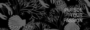 Wording Cover Layout - #Saying #Quote #Wording #leaf #design #flower #flora #textile #flowering #plant #pattern #petal