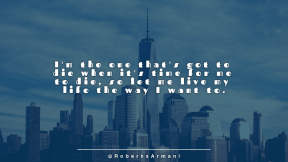 Wording Cover Layout - #Saying #Quote #Wording #Lower #skyline #World #daytime #Trade #area