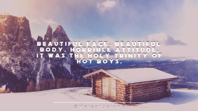 Wording Cover Layout - #Saying #Quote #Wording #range #estate #snow #property #sky #hut