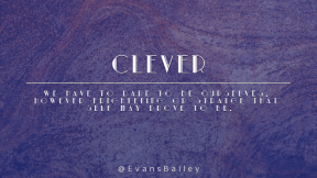 Wording Cover Layout - #Saying #Quote #Wording #soil #wood #formation #texture #brown #rock #bedrock #geology