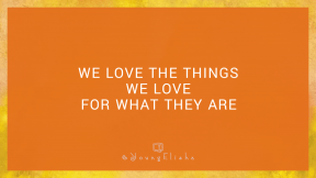 Wording Cover Layout - #Saying #Quote #Wordingtype #sky #acrylic #orange #network