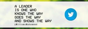 Wording Cover Layout - #Saying #Quote #Wording #flora #wing #circle #grass #area #grassland #green #up #blue #font