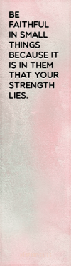 Wording Banner Ad - #Saying #Quote #Wording #watercolor #pink #textile #close #petal #up #paint #sky