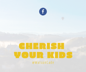 Wording Banner Ad - #Saying #Quote #Wording #blue #air #foggy #Fribourg #hill #over