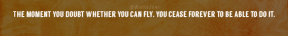 Wording Banner Ad - #Saying #Quote #Wording #peach #orange #computer #stain #pattern #texture #sky