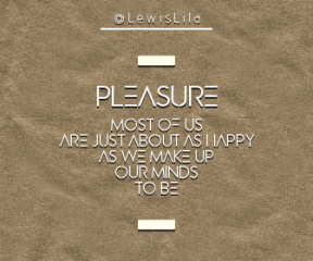 Wording Banner Ad - #Saying #Quote #Wording #texture #wood #material #sand #minus